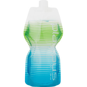 Platypus SoftBottle CC 1000ml, coastal stripe